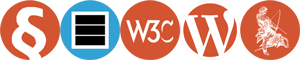 W3C - Markup Validation Service